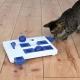 Trixie Brain Mover zabawka edukacyjna dla kota