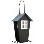 Trixie karmnik dla dzikich ptaków - 21cm