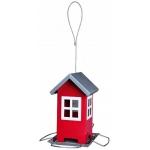 Trixie karmnik dla dzikich ptaków - 20cm