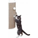Trixie wypukły drapak dla kota - 26x78cm