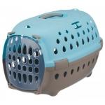 Trixie Tinos  transporter dla zwierząt - 50cm
