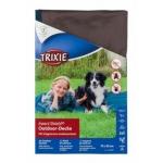 Trixie Insect Shield koc piknikowy - 150x100cm
