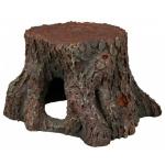 Trixie korzeń do akwarium i do terrarium - 16cm