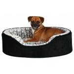 Trixie ortopedyczne legowisko dla psa - 60cm