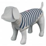 Trixie Milton sweterek dla psa - 60cm