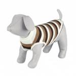 Trixie Hamilton sweterek dla psa - 35cm
