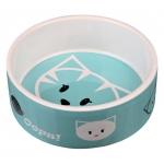 Trixie Mimi miska ceramiczna dla kota - 0,30L