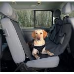Trixie mata ochronna do samochodu - 1,40x1,45m