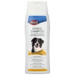 Trixie szampon miodowy dla psów- 250ml