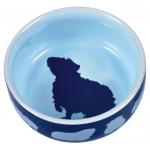 Trixie miska ceramiczna dla świnki morskiej - 0,25L