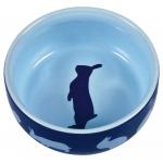 Trixie miska ceramiczna dla królika - 0,25L