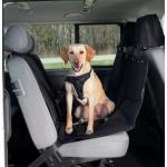 Trixie mata ochronna do samochodu - 1,40x1,60m