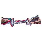 Trixie bawełniany sznur dla psa - 26cm