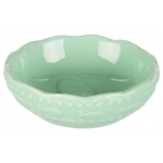 Trixie miska ceramiczna, spodek dla kota - 0,25L