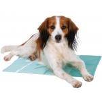 Trixie mata chłodząca dla psa - 90x50cm