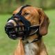 Trixie elastyczny kaganiec dla psa