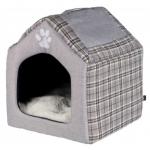 Trixie Silas jaskinia dla psa i kota - 40x45x40cm