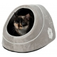 Trixie Nica legowisko, jaskinia dla kota