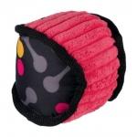 Trixie Sporty duża pływająca piłka dla psa - 10cm