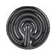 Promiennik emiter ceramiczny czarny - 50W