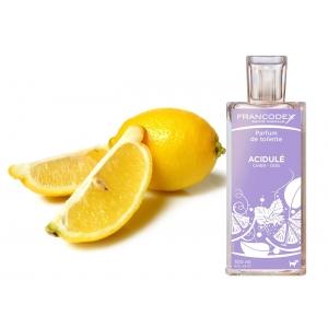 Francodex perfumy dla psa i kota - 4 zapachy