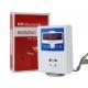 Termoregulator, regulator temperatury dla gadów