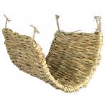 Trixie hamak z trawy dla gryzoni - 40x28