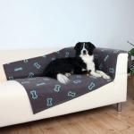 Trixie Barney koc dla psa - 150x100cm