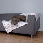 Trixie Lingo koc dla psa - 150x100cm