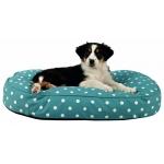 Trixie Kiro legowisko dla psa - 80x55cm