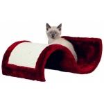 Trixie Wavy drapak fala dla kota - 50cm