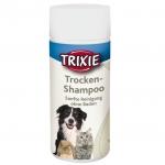 Trixie suchy szampon dla zwierząt - 100g