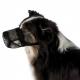 Trixie ochraniacz na pysk dla psa - M-L
