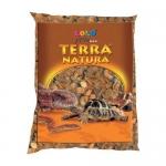 Lolo Pets podłoże do terrarium kora - 4L