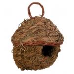 Trixie budka lęgowa dla ptaków - 11cm