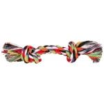 Trixie bawełniany sznur - 15cm