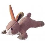 Barry King pluszowy królik dla psa - __cm