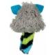 Trixie zwierzak z kocimiętką dla kota - 7cm