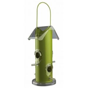 Trixie wiszący karmnik dla dzikich ptaków - 25cm
