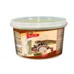 Vitapol piasek do terrarium dla gadów - 5,4kg