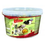 Vitapol pokarm dla szczura, wiaderko - 1,9kg