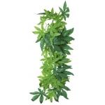 Trixie sztuczna roślina wisząca do terrarium