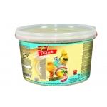 Vitapol piasek dla ptaków - cytrynowy 5,4kg
