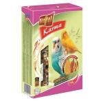Vitapol pokarm dla papugi falistej - 1kg