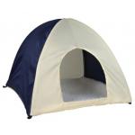 Trixie namiot dla królika - 37x35x37cm