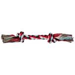 Trixie bawełniany sznur - 20cm