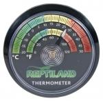 Trixie termometr analogowy do terrarium