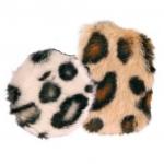 Trixie pluszowe zabawki dla kota - 2 szt.