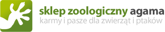 Sklep Zoologiczny Agama
